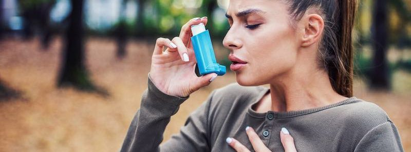 Asthma-causes-symptoms-treatment-options