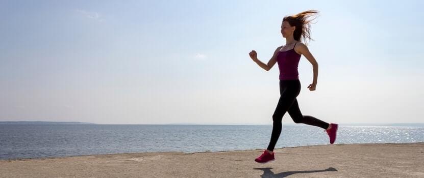 Rheumatoid Arthritis vs Gout