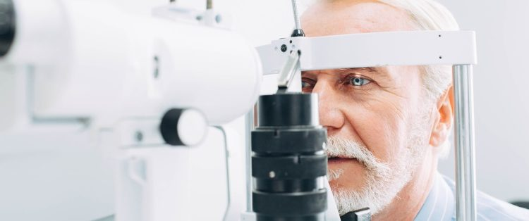 eye-diseases-stem-cell-therapy