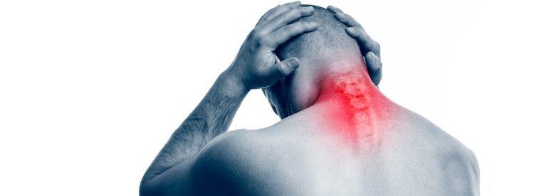 peripheral-nerve-injuries