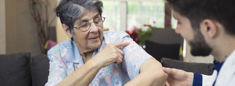 rheumatoid-arthritis-stem-cell-therapy