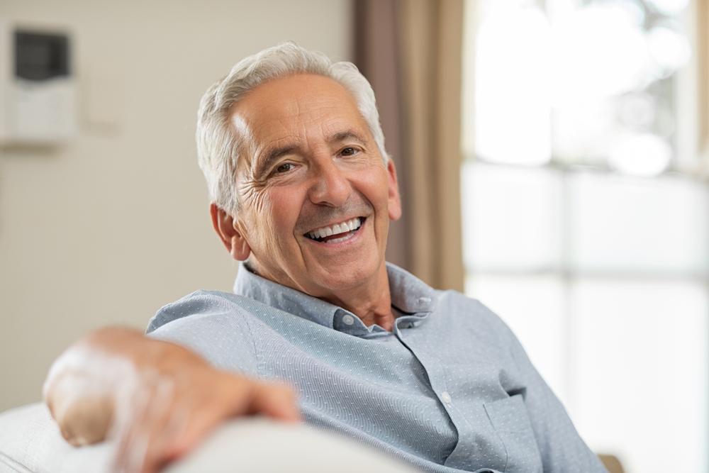 Most Rated Senior Dating Online Websites