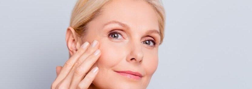 Skin Tightening FAQ