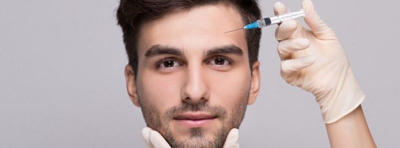 Which Cosmetic Filler Is Best