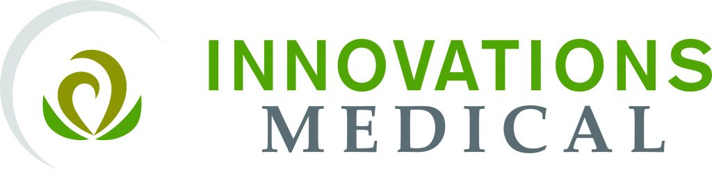 Innovations Medical
