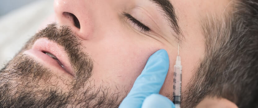 How Often Do Cosmetic Injections Need to Be Done?