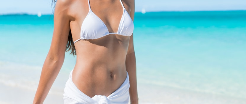 Top Cosmetic Procedures That Will Get You a Summer Body