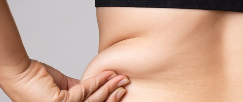 What are the Prerequisites to Liposuction