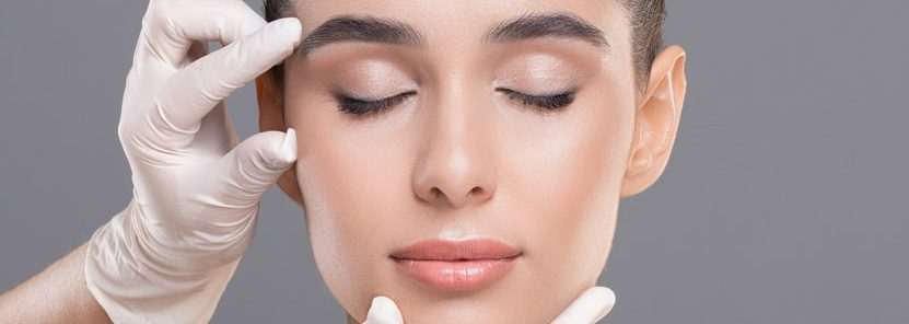 Whats the Best Age to Have a Cosmetic Procedure