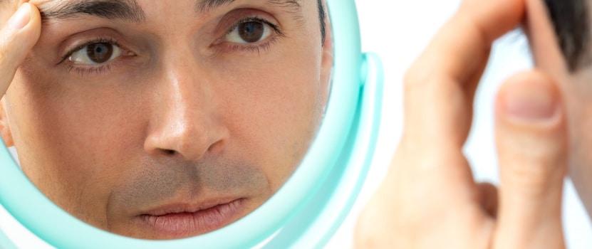 facial rejuventaion benefits