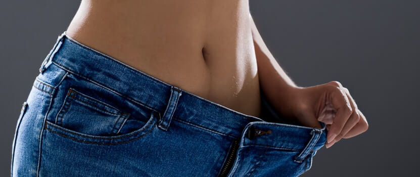 Tickle Lipo vs Coolsculpting