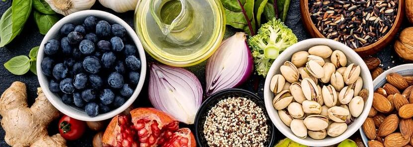 What to Eat After a Tummy Tuck