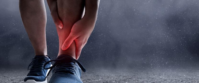 Nagging Injury