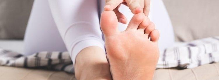 Stem Cell Therapy for Big Toe Arthritis (Hallux Rigidus)