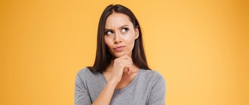 Liposuction Myths